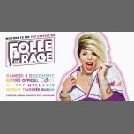 L'apéro des FOLLE De RAGE in Montpellier le Sat, December  8, 2018 from 10:00 pm to 01:00 am (After-Work Gay)