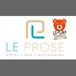 Les Ours Se mettent À Table à Montpellier le sam. 30 mars 2019 de 20h30 à 23h30 (Restaurant Gay, Bear)