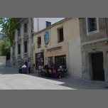 Les Ours Se Mettent  À Table in Montpellier le Sat, February 23, 2019 from 08:29 pm to 11:45 pm (After-Work Gay, Bear)