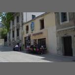 Les Ours Se Mettent  À Table à Montpellier le sam. 23 février 2019 de 20h29 à 23h45 (After-Work Gay, Bear)