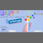 Interludes le Refuge in Montpellier le Thu, March 14, 2019 from 07:00 pm to 09:00 pm (Meetings / Discussions Gay, Lesbian, Trans, Bi)