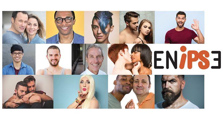 Permanance de Santé Sexuelle Enipse FMP in Montpellier le Thu, March  5, 2020 from 06:00 pm to 09:00 pm (Health care Gay, Lesbian)