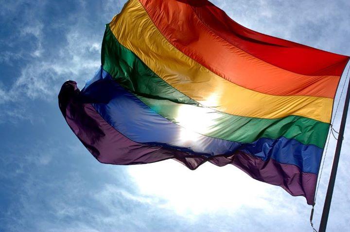 Festival des Fiertés a Tolosa le lun  3 giugno 2019 08:00-20:00 (Festival Gay friendly, Lesbica friendly, Etero friendly)