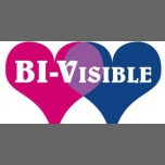 Assemblée Générale de l'Association Bi–Visible in Toulouse le Wed, November  7, 2018 from 07:00 pm to 10:00 pm (Community life Gay Friendly, Lesbian Friendly, Hetero Friendly)