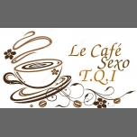 Café Sexo TQI in Toulouse le Tue, November 13, 2018 from 07:30 pm to 10:00 pm (Meetings / Discussions Gay, Lesbian, Bear)