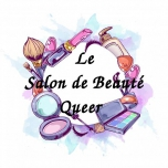 Le Salon de Beauté Queer in Toulouse le Thu, November  8, 2018 from 04:00 pm to 06:45 pm (After-Work Gay, Lesbian, Bear)