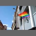 Conseil d'Administration à Toulouse le lun.  6 mai 2019 de 20h00 à 22h00 (Vie Associative Gay, Lesbienne, Bear)