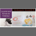 La porte sera fermée de l'intérieur in Toulouse le Fri, November 16, 2018 from 08:00 pm to 11:00 pm (Theater Gay, Lesbian, Bear)