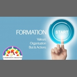 Formation START ARC EN CIEL Toulouse-Occitanie in Toulouse le Sat, January 27, 2018 from 03:00 pm to 04:00 pm (Atelier Gay, Lesbian, Bear)