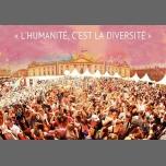 Marche des Fiertés de Toulouse à Toulouse le sam.  9 juin 2018 de 11h00 à 19h00 (Parades / Défilés Gay, Lesbienne, Hétéro Friendly, Bear)