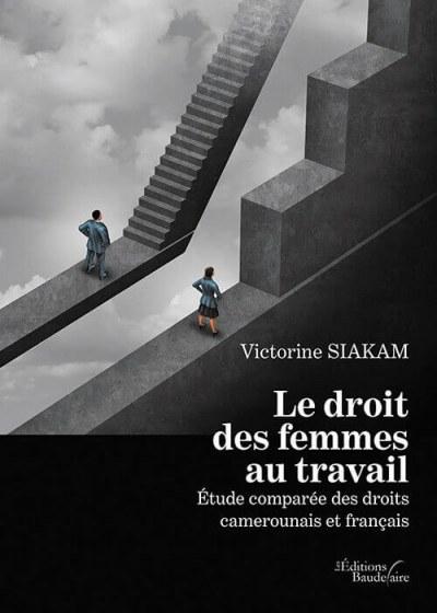 Présentation - Le Droit des femmes au travail em Lille le qua, 11 dezembro 2019 19:00-21:00 (Reuniões / Debates Lesbica)