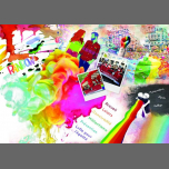 CaenPermanence hebdomadaire - MAG Jeunes LGBTI2019年 6月30日,18:00(男同性恋, 女同性恋 见面会/辩论)