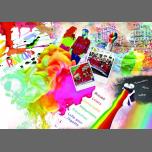 CaenPermanence hebdomadaire - MAG Jeunes LGBTI2019年 6月 6日,18:00(男同性恋, 女同性恋 见面会/辩论)