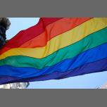 Marche des Fiertés - Caen à Caen le sam. 25 mai 2019 de 14h00 à 18h00 (Parades / Défilés Gay, Lesbienne)
