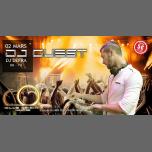 Dj Guest au CO2 Club Origin with Dj Defra à Nantes le sam.  2 mars 2019 de 23h55 à 07h00 (Clubbing Gay)