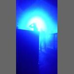 Berlin Techno Night à Nantes le sam. 10 mars 2018 de 23h55 à 07h00 (Clubbing Gay)