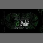 Wild Spirit x La Meulerie - Fernanda Martins (3H DJ SET) in Nantes le Fri, February 23, 2018 from 11:55 pm to 06:30 am (Clubbing Gay)