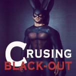 Black-Out Crusing at Sauna Saint Jean à Bordeaux du 11 avril au 27 décembre 2018 (Sexe Gay)