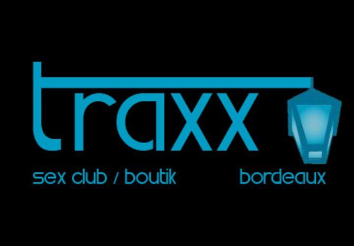 Underwear Party in Bordeaux le So  6. Oktober, 2019 14.00 bis 20.00 (Sexe Gay)