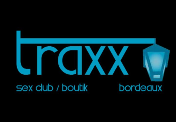 Underwear Party in Bordeaux le Sun, June 30, 2019 from 02:00 pm to 08:00 pm (Sex Gay)