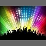 Bayonne : Soirée Officielle de la Pride 2017 à Bayonne le sam.  1 juillet 2017 de 20h00 à 02h00 (After-Work Gay, Lesbienne)