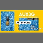 L'Afterwork des 3G in Marseilles le Thu, December 13, 2018 from 07:30 pm to 12:00 am (After-Work Lesbian)