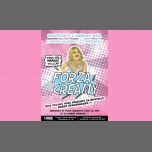 A partir du Mardi 13 Novembre 2018 - Miss Creamy en Marsella le mar  9 de abril de 2019 22:45-02:00 (After-Work Gay)