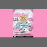 A partir du Mardi 13 Novembre 2018 - Miss Creamy à Marseille le mar.  4 juin 2019 de 22h45 à 02h00 (After-Work Gay)