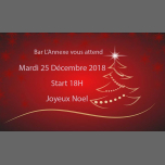 L'Annexe ouvert le 25 décembre 2018 in Marseilles le Tue, December 25, 2018 from 06:00 pm to 02:00 am (After-Work Gay)