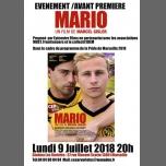 Avant Première film MARIO Marseille en Marsella le lun  9 de julio de 2018 20:00-23:00 (Cine Gay, Lesbiana, Trans, Bi)