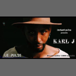 Karl J aux Platines à Marseille le sam. 23 février 2019 à 19h00 (After-Work Gay Friendly)