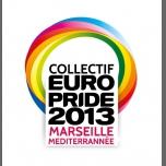 LGBTQ dynamics in the MENA region. à Marseille le jeu. 18 juillet 2013 de 10h30 à 12h30 (Rencontres / Débats Gay, Lesbienne, Hétéro Friendly)