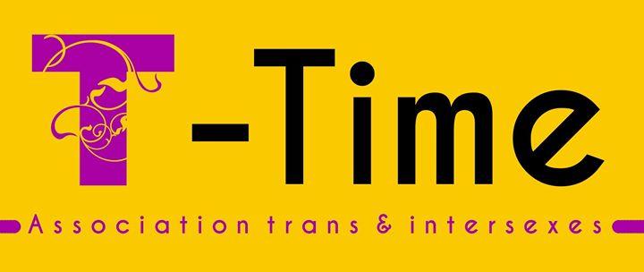 Présentation des prothèses FtM Zephyr en Marsella le vie  2 de agosto de 2019 17:00-19:00 (Reuniones / Debates Gay, Trans)