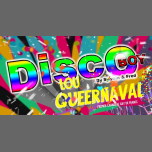 Discoboy Spécial Queernaval à Nice le sam. 23 février 2019 de 22h00 à 02h30 (After-Work Gay)