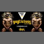 Gaylicious au GLAM in Nice le Fri, March  1, 2019 from 11:50 pm to 05:00 am (Clubbing Gay)