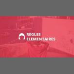 Collecte de produits hygiéniques pour les femmes sans-abri à Nice du  4 au  9 mars 2019 (Vie Associative Gay, Lesbienne)
