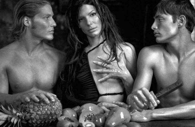 Mesdames en 2020 soyez les bienvenues à Parad'X à Cannes le lun. 27 janvier 2020 de 14h00 à 00h00 (Sexe Gay, Hétéro Friendly)