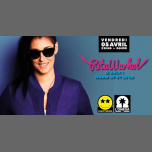 Happy Sound by Rita Warhol in Nice le Fri, April  5, 2019 from 11:45 pm to 06:00 am (Clubbing Gay)