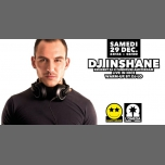 Happy Sound by DJ INSHANE à Nice le sam. 29 décembre 2018 de 23h45 à 06h00 (Clubbing Gay)