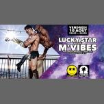 LUCKY STAR @OmegaClub à Nice le ven. 10 août 2018 de 23h45 à 06h00 (Clubbing Gay)