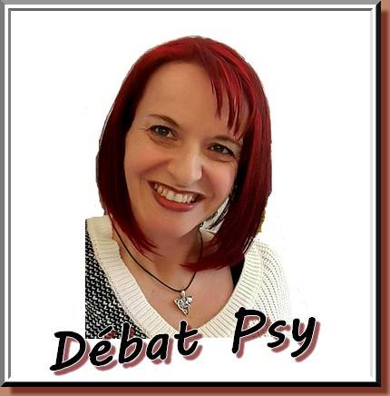Débat Psy in Nice le Thu, May 16, 2019 from 07:00 pm to 09:00 pm (Meetings / Discussions Lesbian)