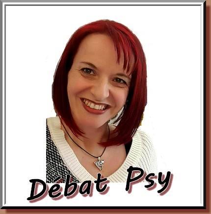 Débat Psy em Niça le qui, 16 maio 2019 19:00-21:00 (Reuniões / Debates Lesbica)