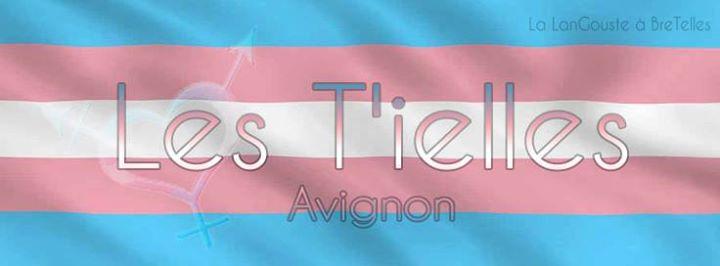 Accueil Trans et Non Binaire a Avignon le mar 14 maggio 2019 20:00-22:00 (Incontri / Dibatti Gay, Lesbica, Trans, Bi)