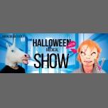 Halloween Medical Show @George 5 à Grenoble le mer. 31 octobre 2018 de 23h30 à 07h00 (Clubbing Gay, Lesbienne, Hétéro Friendly)