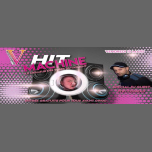 Hit Machine by PIWI Conrad @George 5 in Grenoble le Fri, March 15, 2019 from 11:30 pm to 06:00 am (Clubbing Gay, Lesbian, Hetero Friendly)