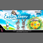 Easter Party @George 5 in Grenoble le Sun, April 21, 2019 from 11:30 pm to 05:00 am (Clubbing Gay, Lesbian, Hetero Friendly)