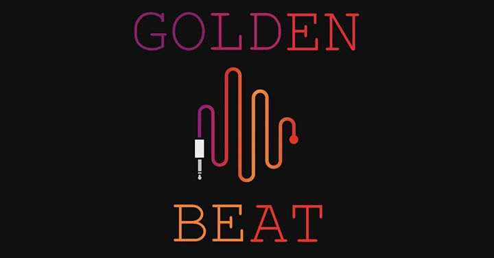 Golden Beat à Lyon le sam. 21 décembre 2019 de 20h00 à 01h00 (After-Work Gay)