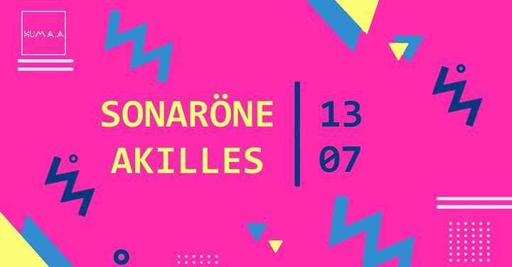 Bastille Day Edition Huma.a a Lione le sab 13 luglio 2019 20:00-04:00 (Clubbing Gay)