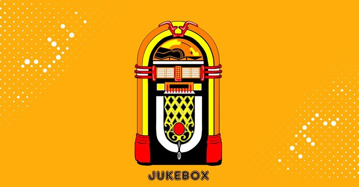 Jukebox en Lyon le lun 23 de septiembre de 2019 19:00-22:00 (After-Work Gay)
