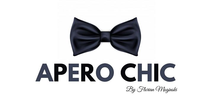 Apéro Chic a Lione le mer 31 luglio 2019 19:30-00:00 (After-work Gay)